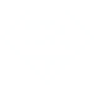 best of staffing 2021 client diamond